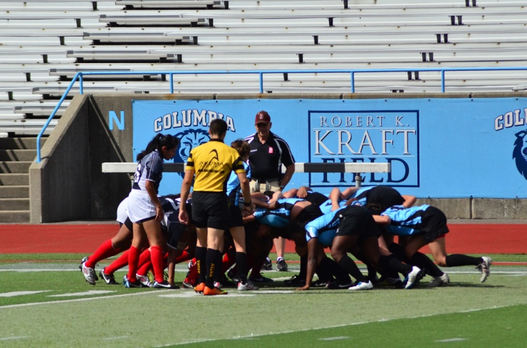 scrum vs brown